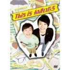 This is かまいたち 【DVD】