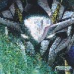 川井憲次/MBS・TBS系アニメーション 機動戦士ガンダム00 ORIGINAL SOUNDTRACK 03 【CD】
