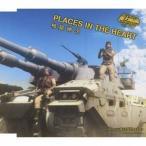 柿島伸次/PLACES IN THE HEART c/w One 〜僕らが存在する理由〜 【CD】