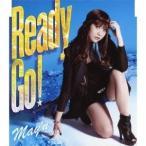 May'n/Ready Go! 【CD】