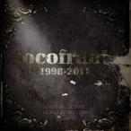 locofrank/locofrank 1998-2011 【CD】