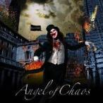 コンチェルト・ムーン/Angel of Chaos 【CD】