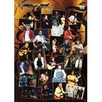 FFA FOLK DAYS BEST  DVD