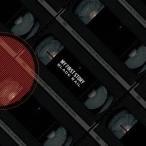 MY FIRST STORY/BLACK RAIL 【CD】