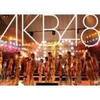 AKB48/NATSUMATSURI HIBIYAYAON Live DVD [ライブDVD