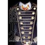 AKB48 リクエストアワーセットリストベスト100 2011 4
