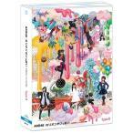 ミリオンがいっぱい〜AKB48ミュージックビデオ集〜《T