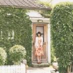 中島愛/神様のいたずら 【CD】