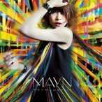 May'n/ヤマイダレdarlin' 【CD】