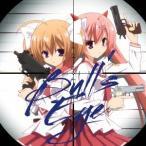 ナノ/Bull's eye《アニメver.》 【CD】