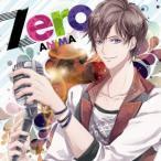 あにま/Zero 【CD】
