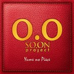 SO.ON project/卒業アルバム2014 〜夢のPiece〜 【CD+DVD】