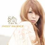 SA.RI.NA/SWEET BALANCE 【CD】