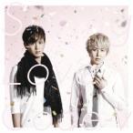 CODE-V/Spring Love 【CD】