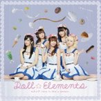 Doll☆Elements/エクレア〜love is like a sweets〜《通常盤》 【CD】