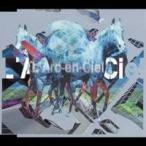 L'Arc-en-Ciel/自由への招待 【CD】