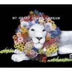 L'Arc-en-Ciel/MY HEART DRAWS A DREAM 【CD】