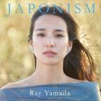 Ray Yamada/JAPONISM 【CD】