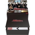 ROOKIES 裏BOX 【DVD】画像