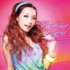 Yahoo!ハピネット・オンライン Yahoo!店(V.A.)/クラブ フレグランス ブリリアントボヤージュ 【CD】