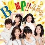 La PomPon/BUMP!! 【CD】