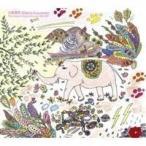 川本真琴/The Complete Singles Collection 1996〜2001 【CD】