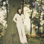 藤圭子/別れの旅 【CD】