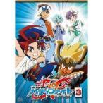 フューチャーカード バディファイト【3】 【DVD】