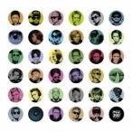 PKCZ(R)/360°ChamberZ 【CD+DVD】