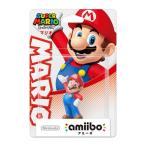 ショッピングWii Wii U amiibo マリオ (スーパーマリオシリーズ)