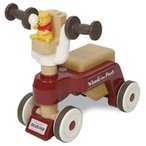 くまのプーさん おしゃべりウォーカーライダー おもちゃ こども 子供 知育 勉強 ベビー 0歳10ヶ月