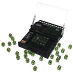 学研電子ブロックEX-150(復刻新装版)おもちゃ 雑貨 バラエティ