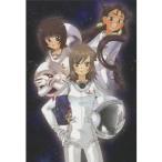 ロケットガール 1(初回限定) 【DVD】