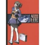 A KITE PREMIUM COLLECTORS VERSION 【DVD】
