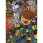 ゲゲゲの鬼太郎 (2007年度製作版) DVD-BOX(2) 【DVD】