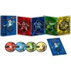 テンカイナイト DVD-BOX2 【DVD】