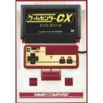 ゲームセンターCX DVD-BOX8 【DVD】