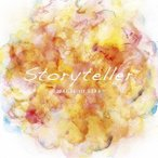 MAGIC OF LiFE/Storyteller 【CD】