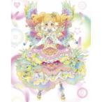 アイカツスターズ! 星のツバサシリーズ Blu-ray BOX 4 【Blu-ray】