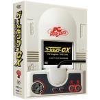 ゲームセンターCX PC Engine SPECIAL 【DVD】