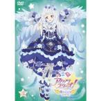 アイカツスターズ! 星のツバサシリーズ 3 【DVD】
