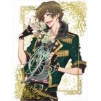 ドリフェス!R 2 【DVD】