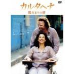 カルタヘナ〜陽だまりの絆〜 【DVD】