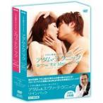 アダム徳永スローセックス アダム&エヴァ・テクニック ツインパック 【DVD】