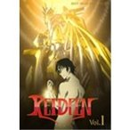 REIDEEN Vol.1 【DVD】