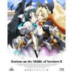 境界線上のホライゾンII 5 (初回限定) 【Blu-ray】