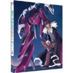 輪廻のラグランジェ 4 (初回限定) 【Blu-ray】
