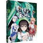 輪廻のラグランジェ season2 1 (初回限定) 【Blu-ray】