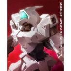 機動戦士ガンダムAGE 02 豪華版 Blu-ray Disc BCXA-0467