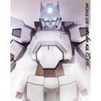 機動戦士ガンダムAGE 03 豪華版 Blu-ray Disc BCXA-0468